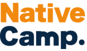 ネイティブ キャンプ