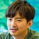 ポテパンキャンプ代表宮崎さん
