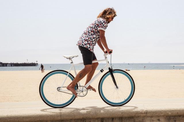 画像に alt 属性が指定されていません。ファイル名: sole-bicycles-j_s5R0px6Yo-unsplash-1.jpg